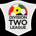 Division Two League Preview : Yendi Zone A Under Focus.