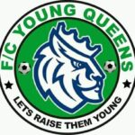 Women's Football: FC Young Queens charged double for misconduct