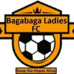 Women's Football: Bagabaga Ladies FC charged by NRFA for misconduct against officials