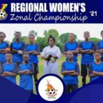 N/R : Congratulations to Fc Savanah for the Stylish Qualification into the Ghana Women's Premier League – CEO of Northern Ladies, Dr Iddrisu Yahaya.